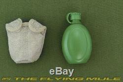 16 Moshe Dayan IDF