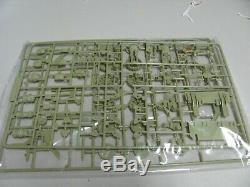 1/35, 135, Academy Israeli Defense Force M60A1 with KMT-4 Mine Roller