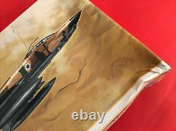 1/48 Hasegawa RF-4E Phantom II IDF 09685