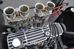 1pcs Weber 44 IDF Carb Carburetor For Volkswagen VW Beetle Transporter Porsche