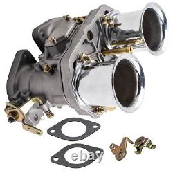 1x CARBS/CARBURETTORS 1899006100 for WEBER 44 IDF for VWithFORD