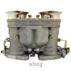 40mm IDF super bowl downdraft Carburetor