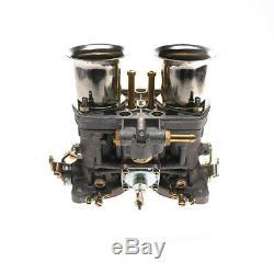 44 IDF Carburetor 18990030 For Weber 2 Barrel 1968 1979 Volkswagen New Best