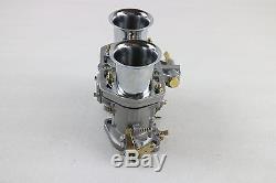 48IDF Carburetor Carby fit for Bug/Beetle/VWithVolkswagen