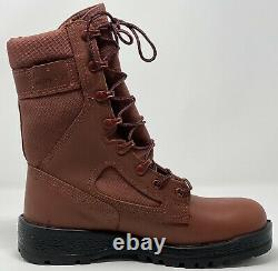 Brand New Altama 510104 8 IDF Comat Boot-Made in USA-US 10.5 R, EUR 45