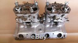 Carburatori Weber 40 Idf Fiat 124 Sport Occasione