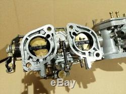 Carburatori Weber Idf 40 Alfa Romeo 33 Alfasud 1.3