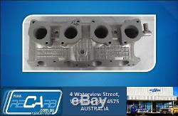 Fiat 124 & 125 GENUINE Twin 40 WEBER IDF Carburettor Conversion Kit