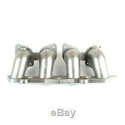 Ford Pinto OHC Engine Intake/Inlet Manifold Dellorto DRLA 40/Weber IDF 40 Carbs