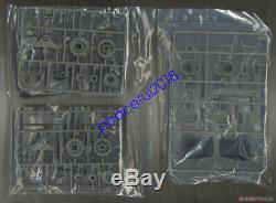 Hobby Boss 84546 1/35 scale IDF PUMA AEV TANK 2020 NEW