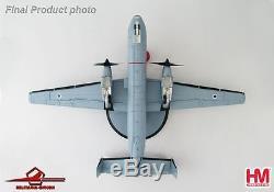 Hobby Master 172 HA4805 Northrop Grumman E-2C Hawkeye. 942, Israeli Defense Force