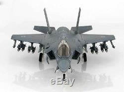 Hobby Master 172 Lockheed F-35I Adir IDF/AF #901 NAS Fort Worth JRB TX HA4410