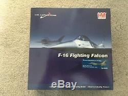 Hobby Master Lockheed F16a Netz IDF/AF 115th Squadron Flying Dragons HA3825