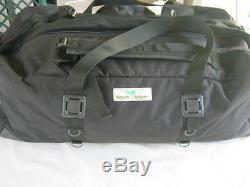 IDF Army Military Back Bag-Packs Wandern Überschuss Tactical Back Pack Taschen