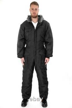 IDF Snowsuit Winter clothing Ski Snow suit One piece