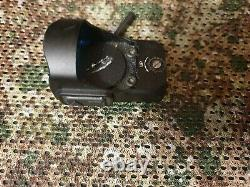 IDF ZAHAL ISRAEL ARMY Meprolight Micro RDS Red Dot Optic Sight