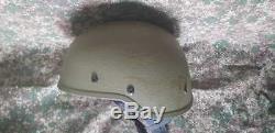 IDF ZAHAL marom dolphin israeli army plate carrier green rabintex attack premium