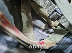 Idf first lebanon war combat helmet named