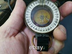 Idf israel 1982 signed first lebanon war compass