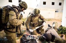 Israeli Special Forces Tactical Combat shirt Uniform original IDF by Keela