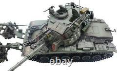 M60A1 KMT-4 Roller Blazer, Israeli Defense Force, 1982, Lebanon, 172, PMA