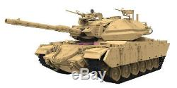 MENG model TS-040 1/35 IDF ISRAEL BATTLE TANK MAGACH 6B GAL BATASH NEWEST