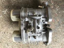 New Old Stock Weber 40IDF13 Carburettor