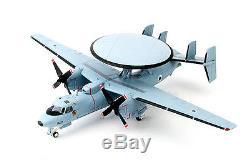 Northrop Grumman E-2C Hawkeye 942, Israeli Defense Force, 172, Hobby Master