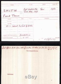 Rare Star MEDAL WW1 Calcutta Port Defence Volunteers 1 CPD GROUP GARR ARTY IDF
