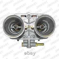VW Volkswagen Carburetor Weber 2 Barrel Beetle Transporter Fiat 1968-79 40 IDF