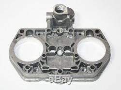 Weber 44IDF / 44 IDF Vergaser Doppelvergaser Deckel / Oberdeckel carburetor top