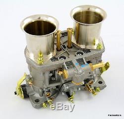 Weber 44 Idf Carb/ Carburettor Genuine New 18990061