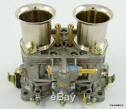 Weber 48 Idf Carb/carburettor Genuine New 1903003000