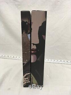1/6 Jouet Israélien Idf CICC Nachshol Femme Complete Dam Jouets Figure Boxed