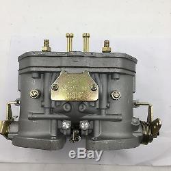 48idf Carburateur Oem Fajs Carb De Remplacement Pour Solex Dellorto Weber Empi 48mm