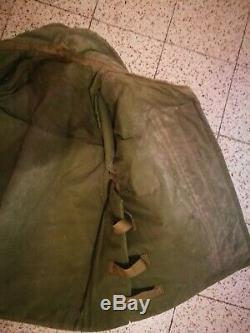 Armée Israélienne: Gilet Anti-balles En Kevlar À L'épreuve Des Balles, Meilleur Prix