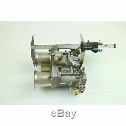 Carb Carburateur Moteur Fit Pour Weber 40 Idf Pour Bug Volkswagen Beetle Fiat 40idf