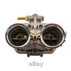 Carburateur 48idf 48 Idf Pour Coccinelle Vw Volkswagen Fiat Carby