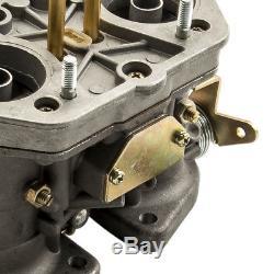 Carburateur De 40idf Pour Le Remplacement De Carby De Bug / Beetle / Vwithfiat / Porsche Car En Vente