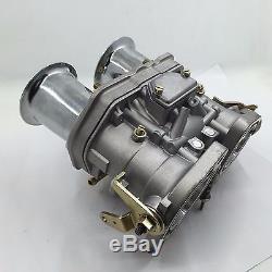 Carburateur De 44idf Avec Le Klaxon D'air Pour Le Scarabée / Vwithbug / Fiat / Porsche Replece Weber Carb