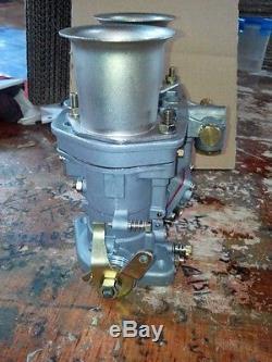 Carburateur Pour Weber Carburateur 44idf 4310100/4310120 Pour Carburateur Fajs