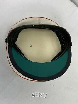 Défense Israélienne Vintage Robe Force De Police Militaire Hat