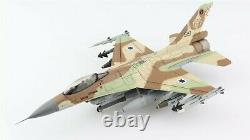 Hobby Maître 1/72 F-16c Barak Fdi/af Fdi/af 101 Sqn, #519, Israël, 2010 Ha3809b