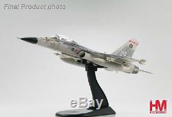 Hobby Master Ha4003 Rocaf 427e Escadre De Chasse Tactique F-ck-1a 1427