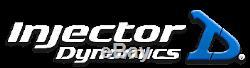 Injecteur Dynamics ID F750 Injecteur Dynamics Id-f750 Filtre À Carburant