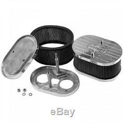 Le Filtre À Air Bfi Hpmx Weber Compatible Avec Vw Dune Buggy # Cpr129362-db