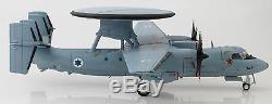 Maître Hobby 172 E-2c Hawkeye Idf / Af 92 Sqn # 942 Israël 1982 Ha4805