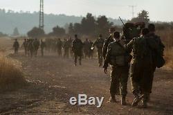 Montre De Plongée Pour Homme Adi, Tactique / Militaire, 229 Parachutistes Avec Logo, Quartz, Noir