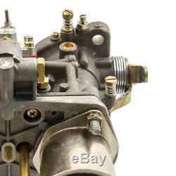 Nouveau 44idf Carburateur Pour Vw Fiat Porsche Beetle Bug Avec Air Horn 44 Idf Forsale