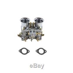 Nouvelle Série De 48 Carburateurs Idf Pour Solex Dellorto Weber Empi 48 MM W Horn